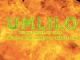 Big Nuz (William Risk Amapiano Tribute Mix) – Umlilo Ft. Dj Tira