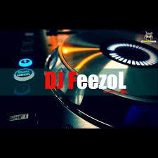DJ FeezoL – Chapter 42 2019