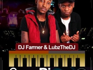 Dj Farmer & Lubz The Dj – Udlala Kamnandi