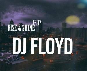 Dj Floyd – Indibano Ft. Taboo no Sliiso x Eastern Boys