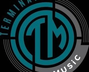 Dj Gukwa – Touch The Floor Ft. Dj Tira, Luxman, Skye Wanda & TNS