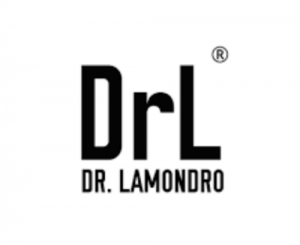 Dr. Lamondro – Baloi (Original Mix)