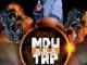 Mdu a.k.a TRP & Bongza – Jazz Kit (Main Mix)