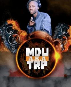 Mdu AKA trp & Bongza – Sakhuleka