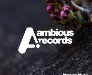 Messive Muzik & Pierre Johnson – Uthabili