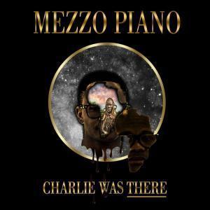 Mezzo Piano, Lizwi – Imibala (Ngesandla Sakho)