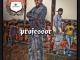 PROFESSOR – LENTO FT. SPEEDY