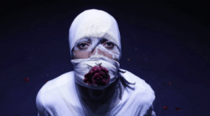 PdotO – Celebrate The Roses Ft. Reason & Delite