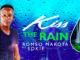 Romeo Makota – Kiss The Rain Ft. Sokie
