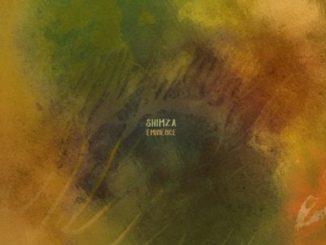 Shimza – Eminence