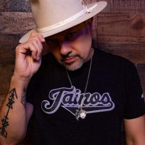 VA – Louie Vega – Top 10 July 2019