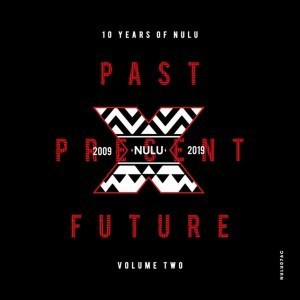 10 Years of NuLu, Vol. 02