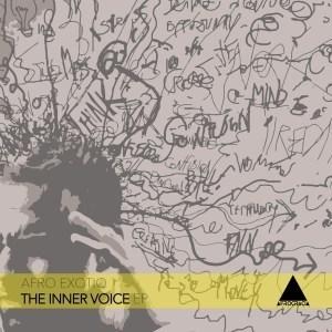 Afro Exotiq – The Inner Voice