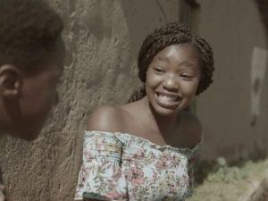 Blaq Diamond – Ibhanoyi (Official Music Video)