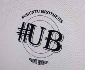 Caltonic SA & Ubuntu Brothers – Trouble Makers (Kasi Vibe) Ft. V Kin