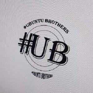 Caltonic SA & Ubuntu Brothers – Trouble Makers (Kasi Vibe) Ft. V Kin