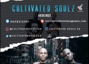 Cultivated Soulz x KayDeep & BlaqDust – Jika-Majikaa
