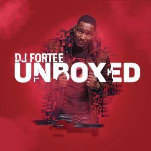 DJ Fortee – Supernova Ft. Komplexity