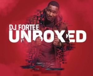 DJ Fortee – Lighter Ft. Jacqui