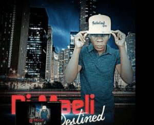 DJ MaEli – Saka Ft. Jaycee & Casablanca
