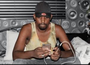 Dr Lamondro – Ufuna Lo (1022 Mix)