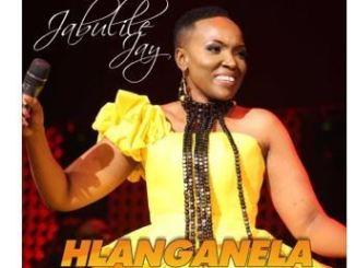 Jabulile Jay – Mbonge Njalo [MP3]