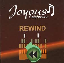 Joyous Celebration – Old School Medley