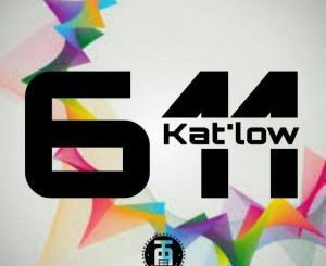Kat'low – Bayadlala