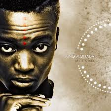 King Monada – Molamo