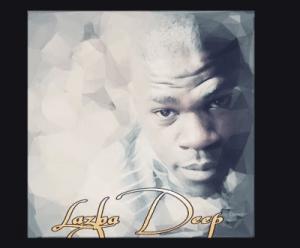 Lazba Deep – Mood Swings (Original)