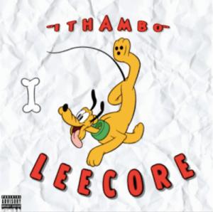 LeeCore – iThAmBo (Radio Edit)