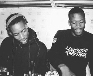 Limpopo Rhythm – 4K Appreciation Mix