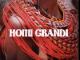 Loony Johnson – Homi Grandi (Afro Warriors & Dorivaldo Mix Remix) Ft. Zéca Di Nha Reinalda