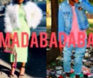 Makhadzi – Madabadaba Ft. Mizo Phyll