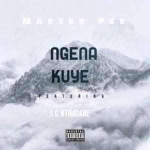 Master Pee & SG Ntimbane – Ngena Kuye (Vocal Mix)