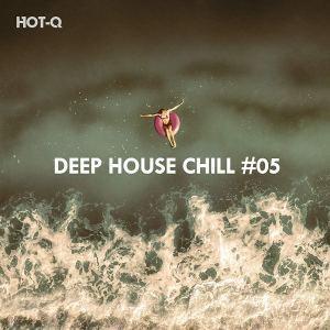 Alfred Diaz – Dirty Rhodes (Original Mix)