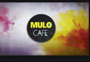 Mulo Cafe, Thabo Thato & Jobe London22 – Kwentra Puntra