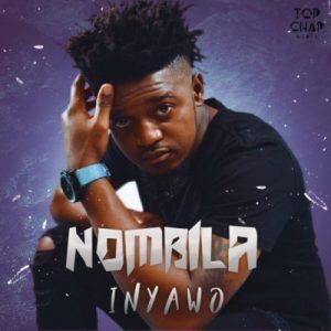 Nombila – Inyawo