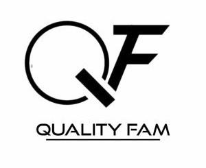 Quality Fam & Veroni, BlaqPoint Masters – Gqomoza Remake
