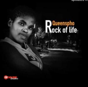 Queen Spho – Hallelujah