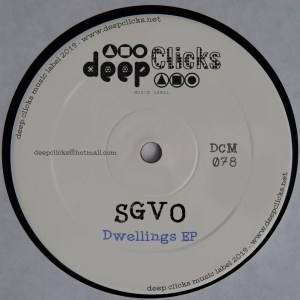 SGVO – Dwellings (Original Dub)