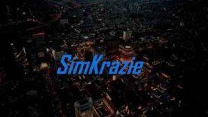 SimKrazie – Sunrise