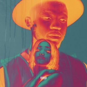 Southside Mohammed – Out & In ft. CoCo