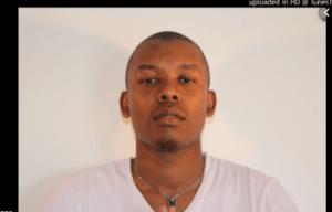 Tumza D'kota & Master Jay – Xigaza(Original Mix)