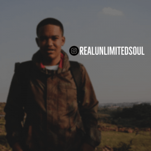 Unlimited Soul – Cure & Cause ft. Ubuntu Brothers