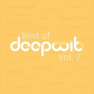 VA – Best of DeepWit, Vol. 7