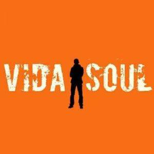 Vida-soul – 1.8K Appreciation Mix