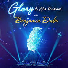 Benjamin Dube – Sovereign God (feat. Mahalia Buchanan)
