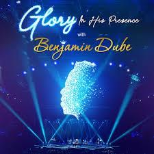 Benjamin Dube – Mighty God (feat. Vashawn Mitchell)