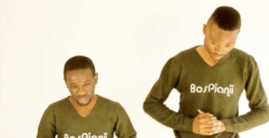 BosPianii – Emadongeni Ft. Zanda Zakuza & Dr Duda